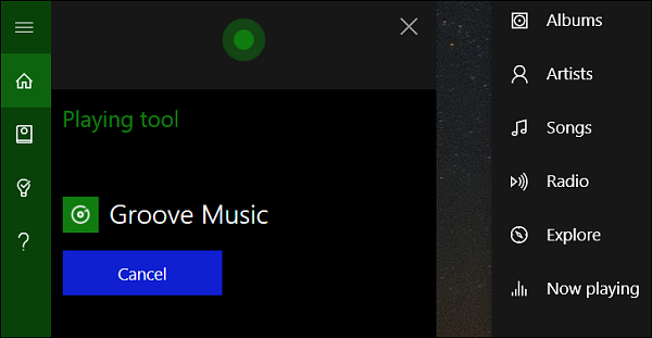 cortana music.png