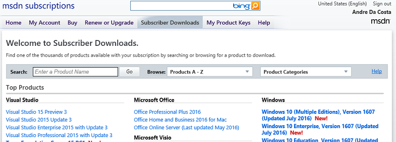 msdn enterprise.png