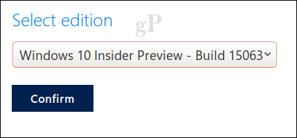 insider preview advance 4.png