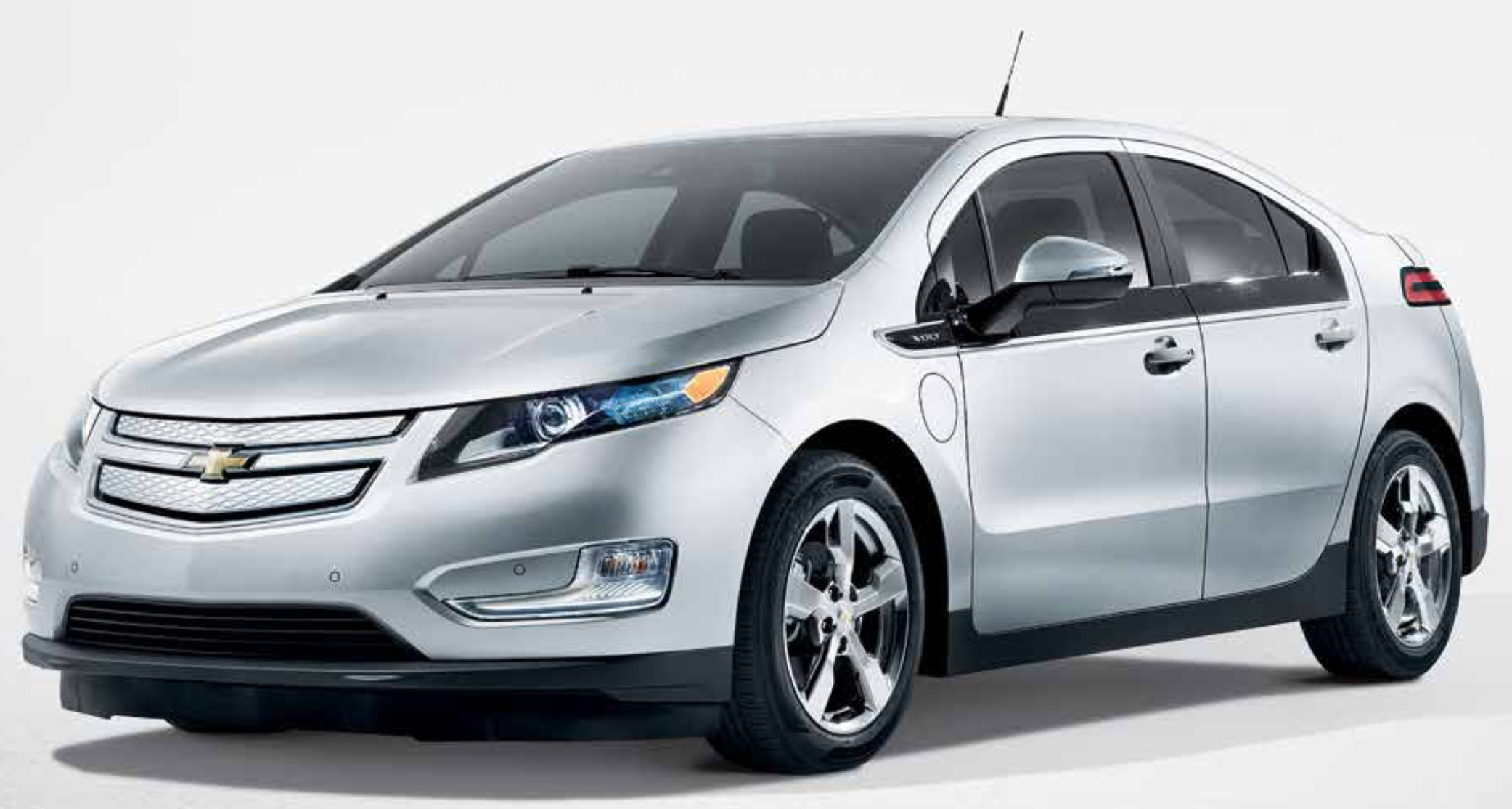 planning for the chevy volt 3 essay But i'm planning to get the chevy volt this year and  to test drive the chevy volt i submitted my essay and was lucky  to robert's mini e field trial.