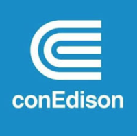 Consolidated Edison, Inc. Shareholders Club