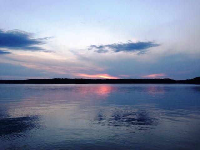 5996e9c5eab79_Sunset08-17-17web.jpg.6aaf2ee4a90bba4e40707326b11926f4.jpg