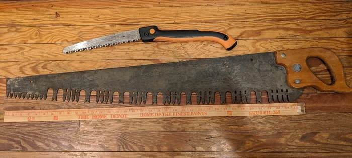 Cross Cut Logging Saw.jpg