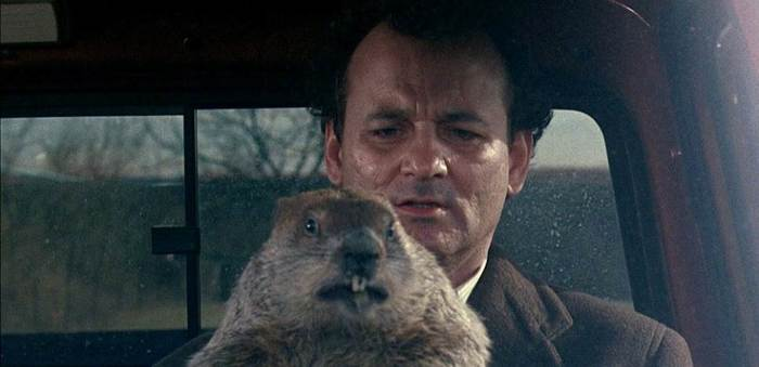 groundhog-day-hero.jpg