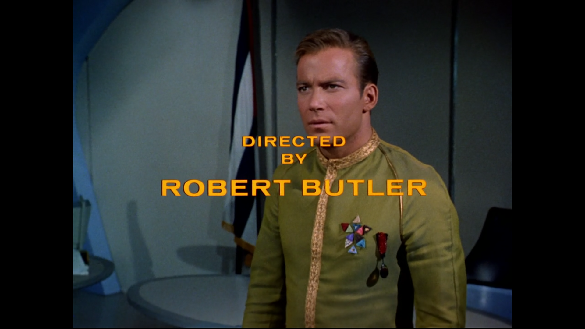 Discussion on this topic: Robert Butler, robert-butler/