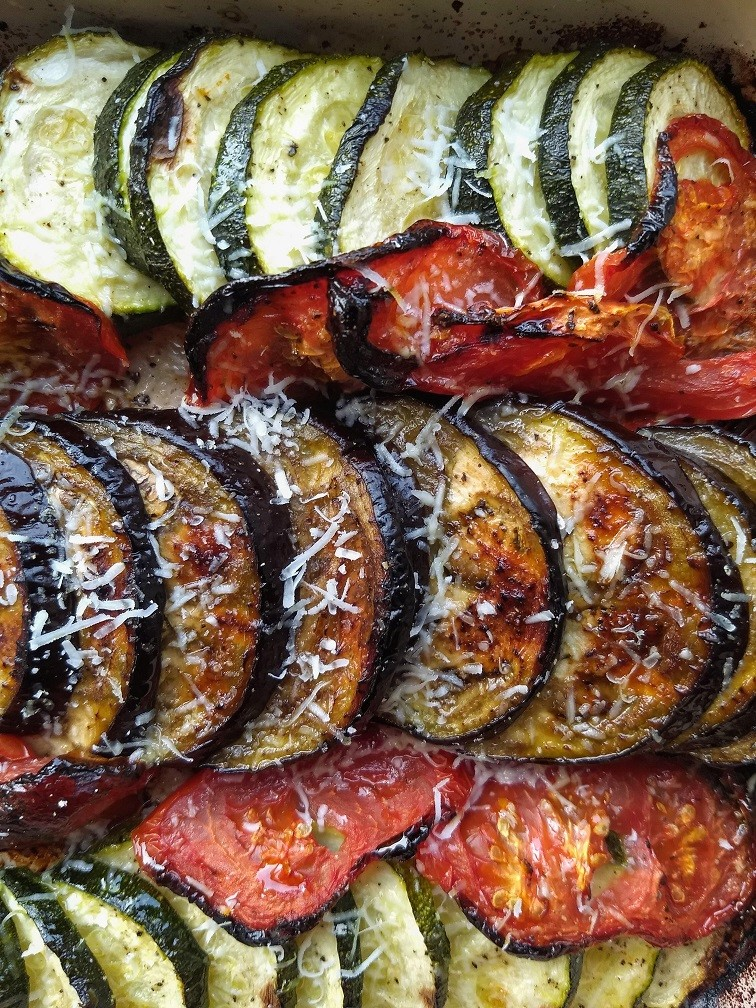 Vegetable Tian.jpg
