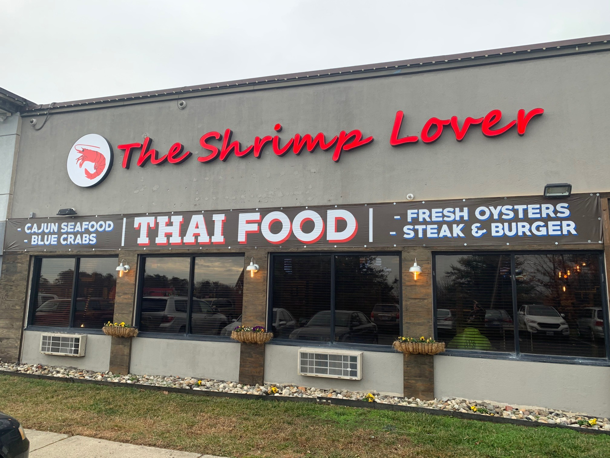 ShrimpLover.jpg