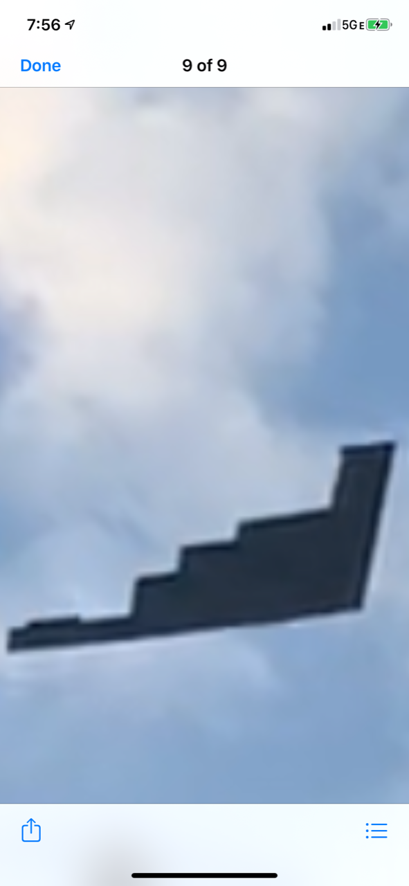 B2Stealth.PNG