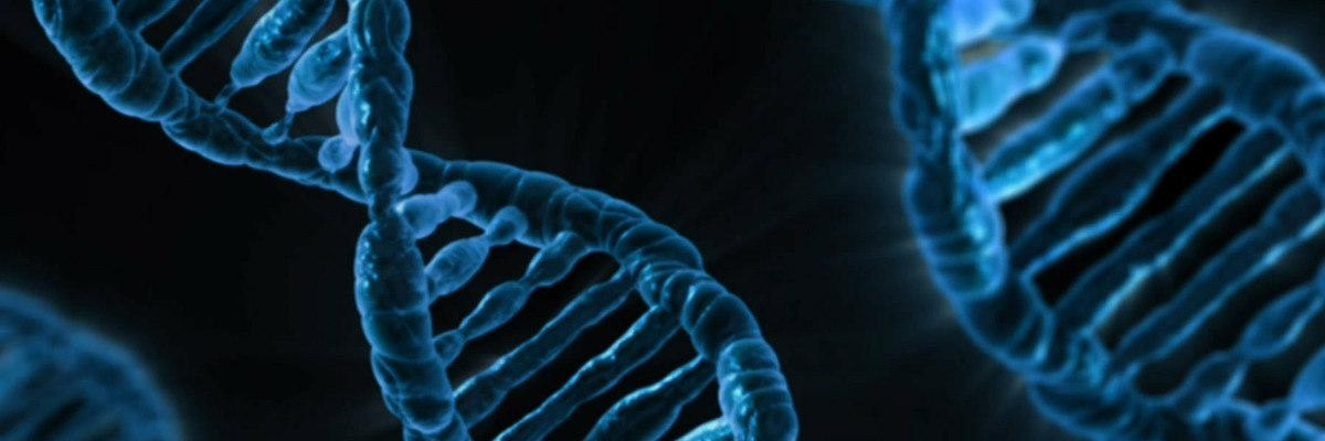 biotech forecast home dna