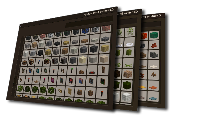 creative inventory-small.png