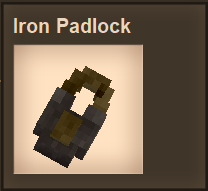 0-padlock.png.90ad622e2d93261029aee4c01ee8a4e5.png