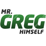 MrGREGhimself