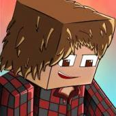 Magma_FusionX98 - MFX98 The Minecraft Gamer