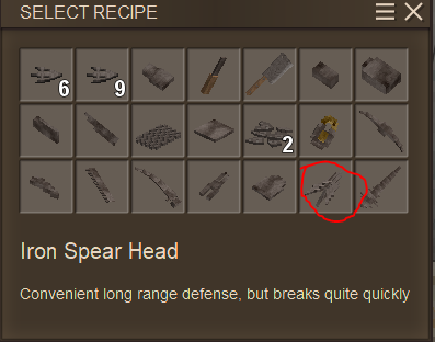 Iron Spear Smithing.PNG