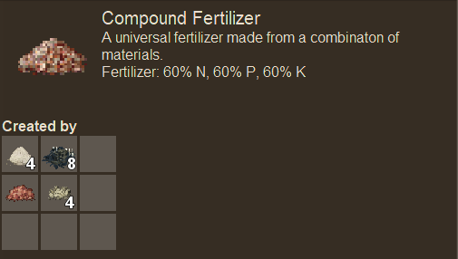 695610463_CompoundFertilizer.PNG.22000208b3c34c8ba04880ebec19f02d.PNG