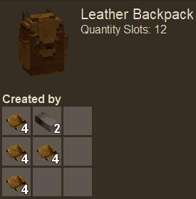 backpack.png.2443efd4cf1ac0fecd2d2710a26a462f.png