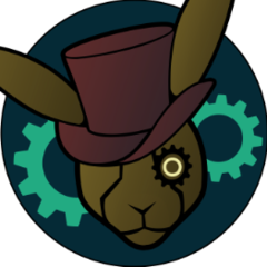 Tech_Rabbit