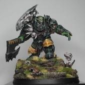 Sylvaneth Battletome - Order - The Grand Alliance Community