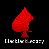Blackjack Legacy