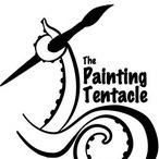 PaintingTentacle