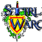 Stirling Wargamers