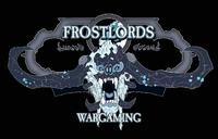 Frostlords Wargaming
