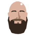 Bald Guy Gaming