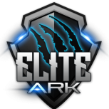 EliteArk Server News
