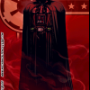 The Last Imperial