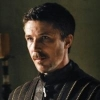 LordBaelish