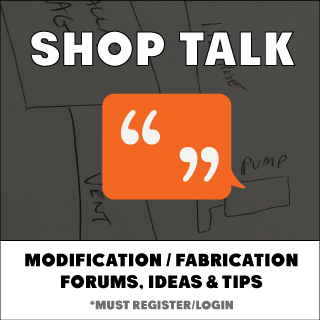 Shop-Talk-Button.png