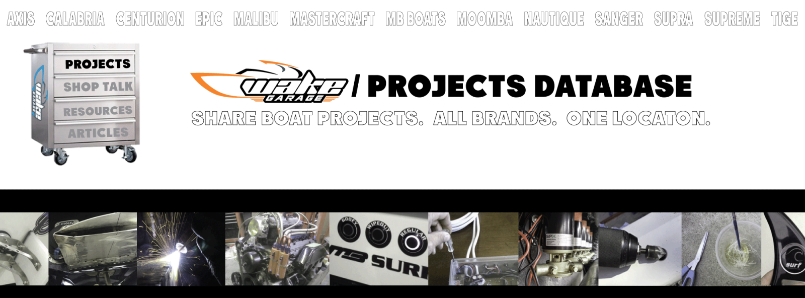 projects-database-banner3.png