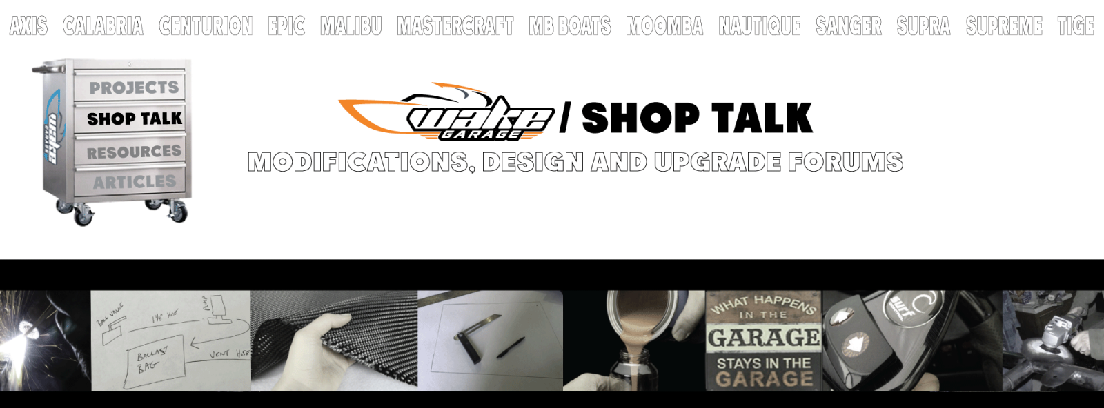 shop-talk-banner3.png