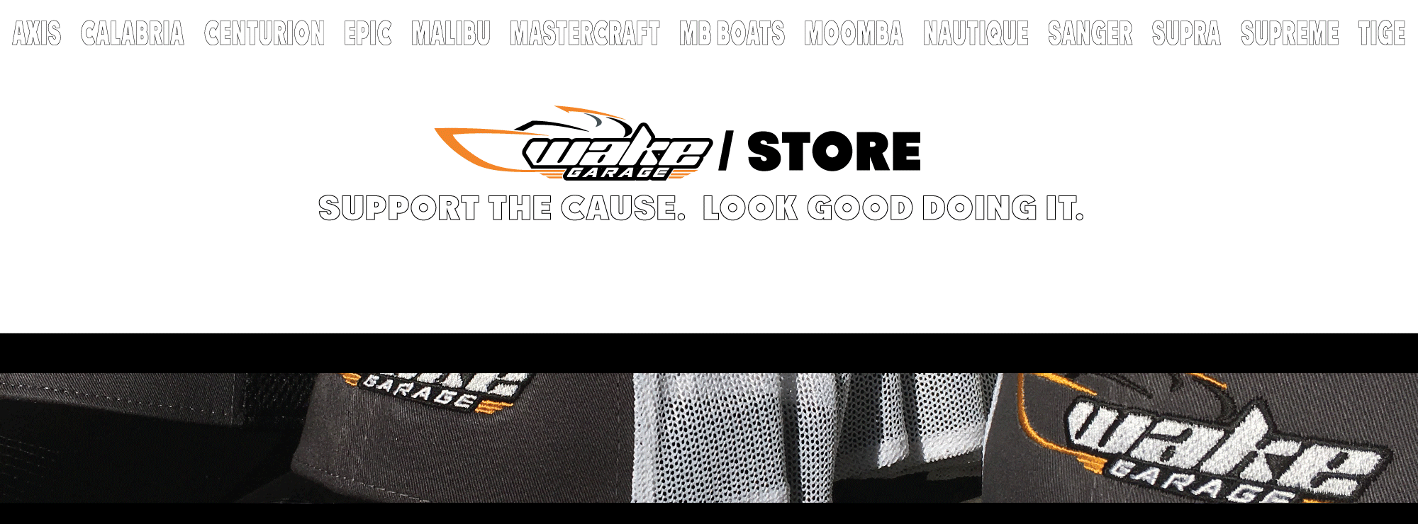 Store-banner.png