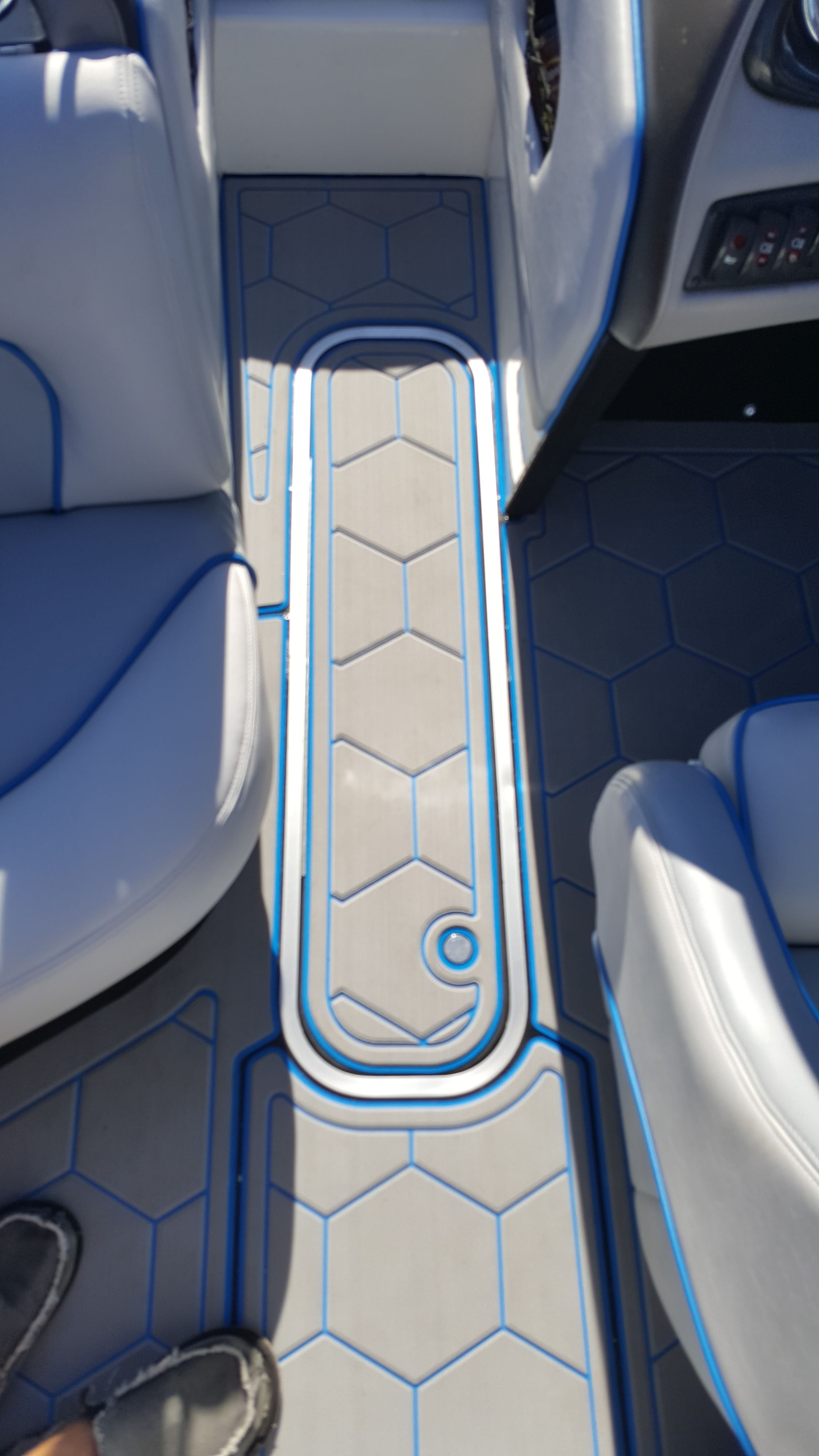 Boat Carpet Replacement San Go Carpet Vidalondon