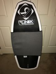 DIY Surf Board Protector