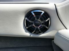 Nautique Sound System Refresh