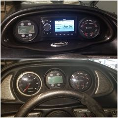 WS head unit in dash-cowwboy.jpg