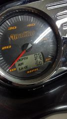 depth gauge add2-dale974.jpg