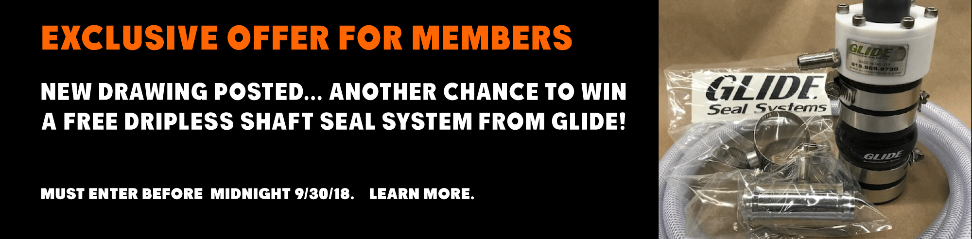 Glide-Promo-Ad3.png