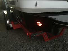 LED in surf gates by Rugger.jpg