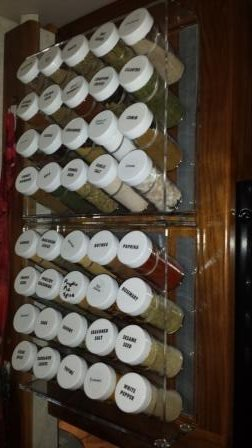 spices compressed.jpg