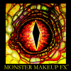 MonsterMakeupFX