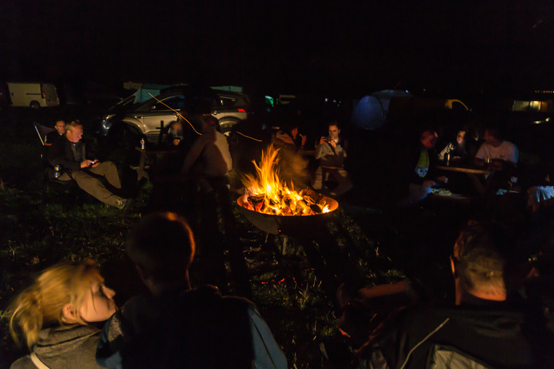 firepit_MG_0678-Edit-2.jpg