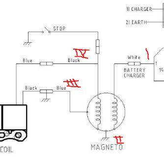 Thor Wiring Diagram from content.invisioncic.com