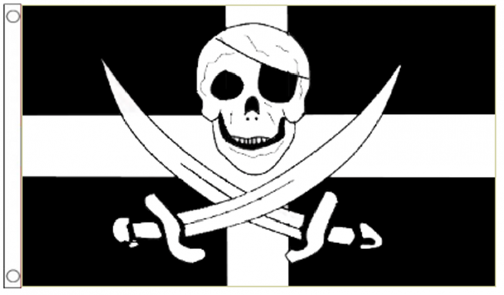cornwall-county-skull-crossed-swords-pirate-5-x3-150cm-x-90cm-flag-61839-p.png