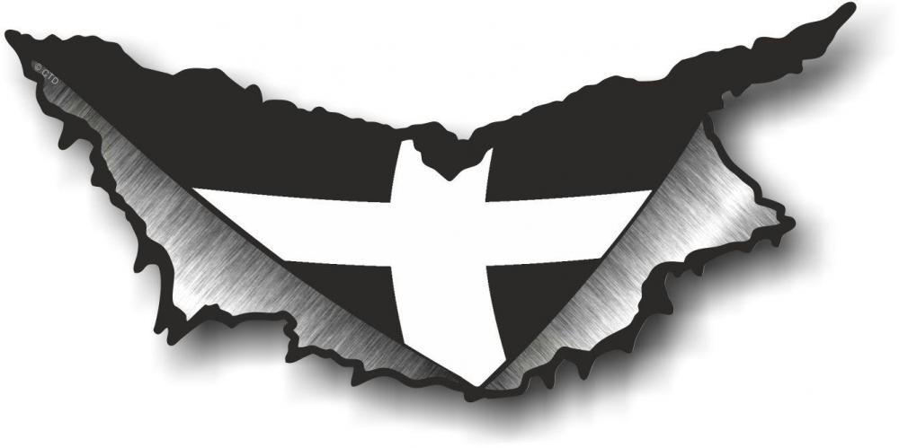triangular-ripped-torn-metal-rip-and-cornwall-cornish-county-flag-vinyl-car-sticker-dec-33979-p.thumb.jpg.3fca554af4b0c915e1cd5383c7325654.jpg
