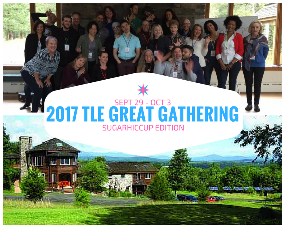 TLE GREAT GATHERING (1).png