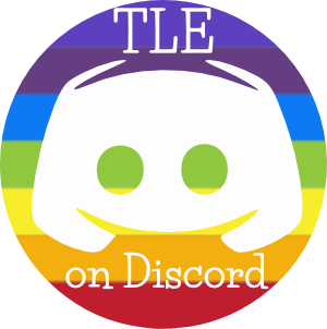 TLE-discord-icon.png