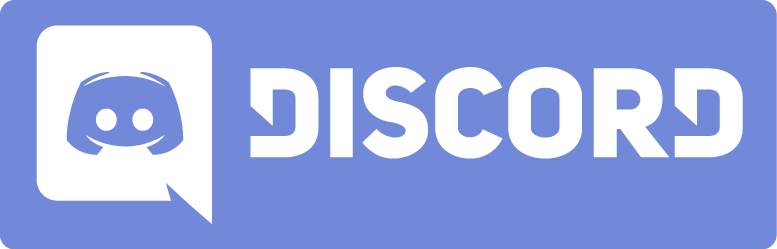 discord-banner.png